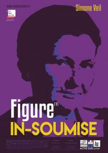 Figure In-soumise