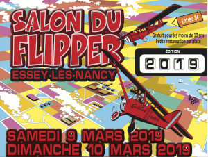 salon du flipperr