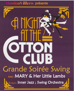 soiree au temps du cotton club.png
