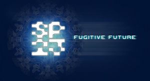 SP23 : Release tour - Fugitive Future.jpg