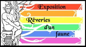Rêveries d'un faune