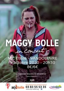 Affiche_A3_maggy_bolle.jpg